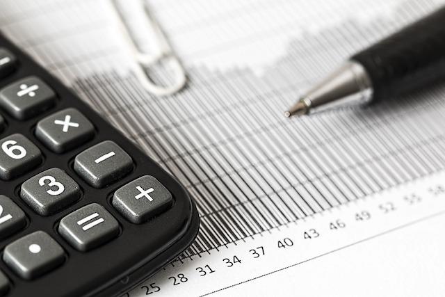 cx3 評価 2017 経済性