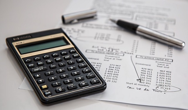 cx5 ディーゼル 税金 税制
