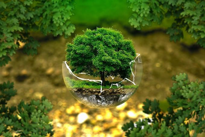 ヴィッツ 税金 1300 環境保護