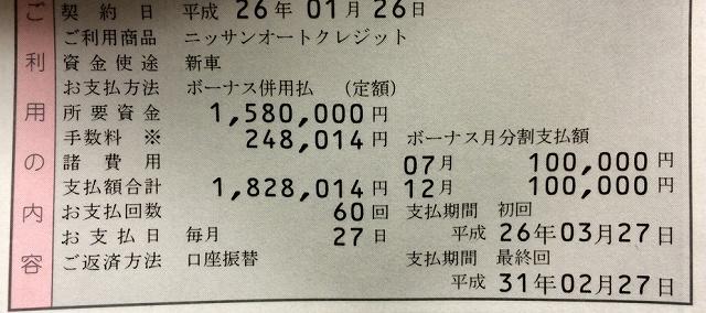 エクストレイル 値引き 60万 可能なのか?