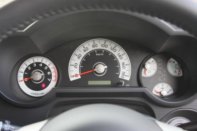 FJ クルーザー リフトアップ 乗り心地 燃費