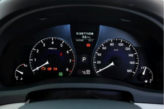 レクサス RX マイナーチェンジ 評判 燃費