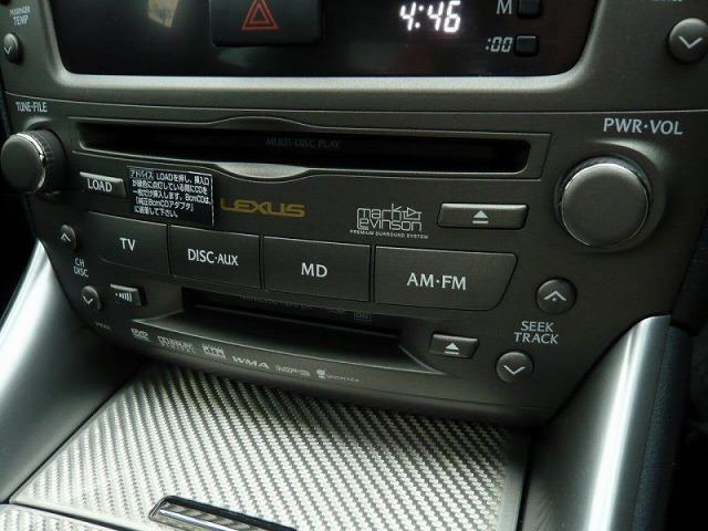 レクサス RX 新型 見積もり オプション