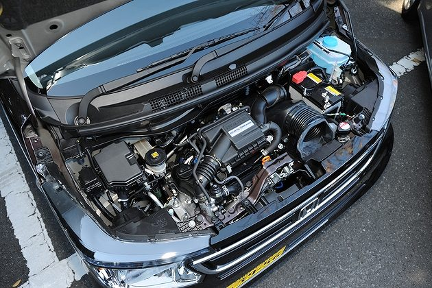 nワゴン 特別仕様車 値引き 難しい他の理由