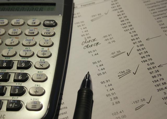 プレマシー 税金 維持費