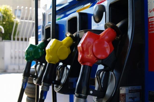 シエンタ ダイス 税金 ガソリン