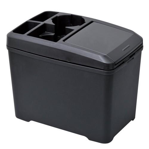 ハリアー ゴミ箱 どうしてる まとめ