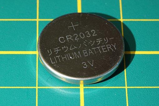 nbox キーレス 電池 交換 ボタン電池