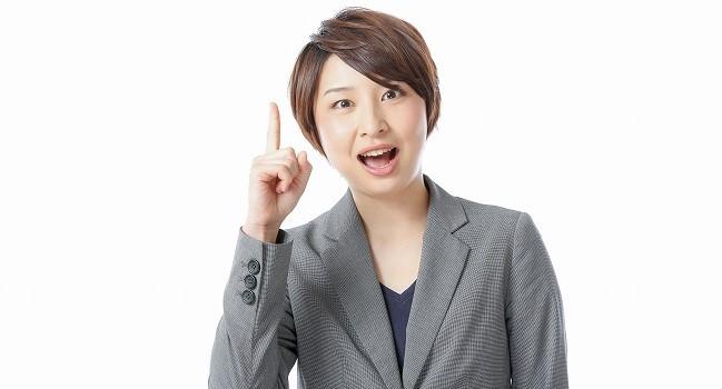 オデッセイ セルモーター 交換費用 アドバイスする女性