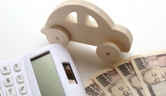 オデッセイ スライドドア 異音 車とお金と電卓