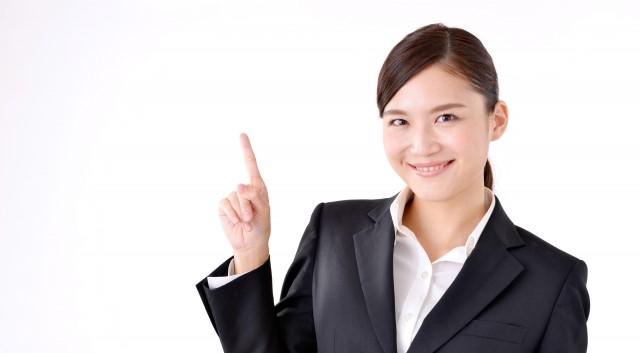 オデッセイ ハイブリッド バッテリー容量 アドバイスする女性