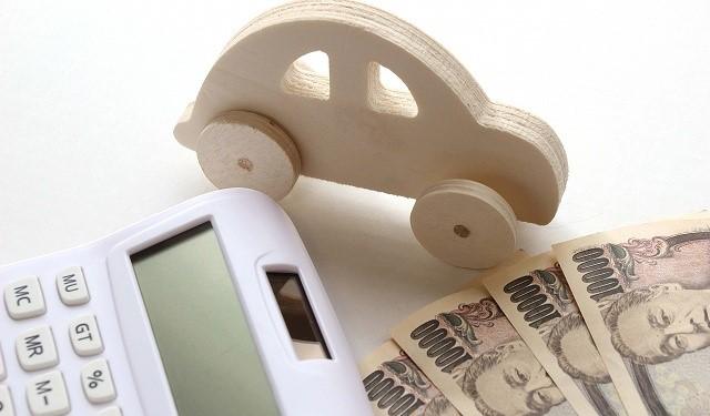 オデッセイ タイヤ交換費用 車とお金と電卓
