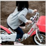 オデッセイに自転車を積める搭載方法