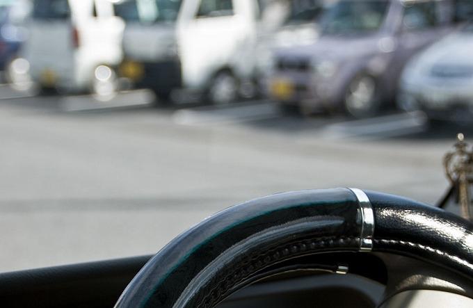 ヴェルファイア シートベルト 警告音 解除 20系 運転席